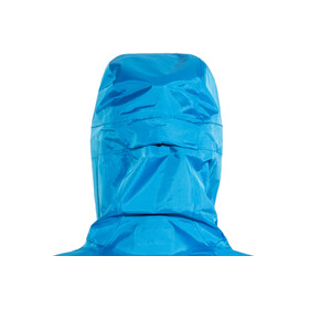 Patagonia W's Torrentshell Jacket Lapiz Blue